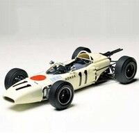 Tamiya Assembled 20043 F1 Model 1 20 RA272 Hondas F 1