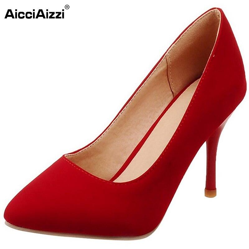 Woman Sexy Thin Heel Pumps Women Pointed Toe Shallow Mouth Heels Shoes Fashion Ladies Wedding Heeles Shoes Size 35-46 B272 книги эксмо болгария путеводитель 2 е изд испр и доп