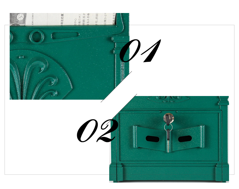 Baroquemailbox (12)