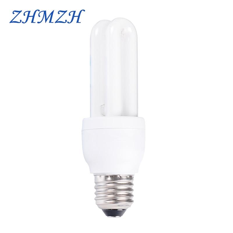 8 x Wilko 3W LED GU10 Spotlight Bulbs natural white 230 lumen *New* 220-240V