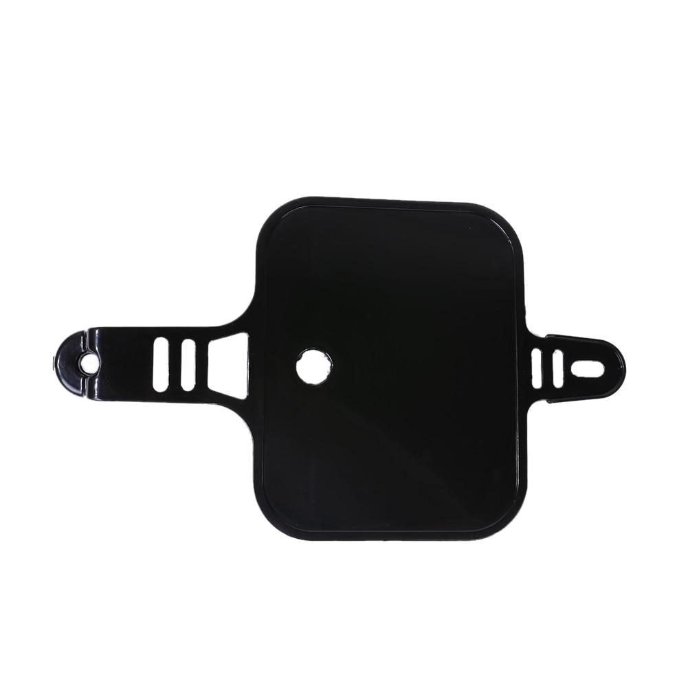 Cubierta de plástico del cuerpo del carenado negro para Honda CRF XR - Accesorios y repuestos para motocicletas - foto 5