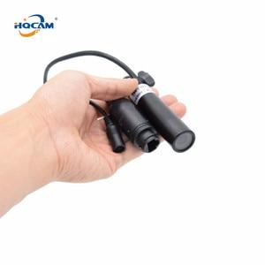 Image 5 - 1080P POE มินิกันน้ำการเฝ้าระวังเครือข่ายสนับสนุน ONVIF P2P เว็บกล้อง IP MINI MINI Bullet ใต้น้ำส่วนตัวตำรวจ MINE