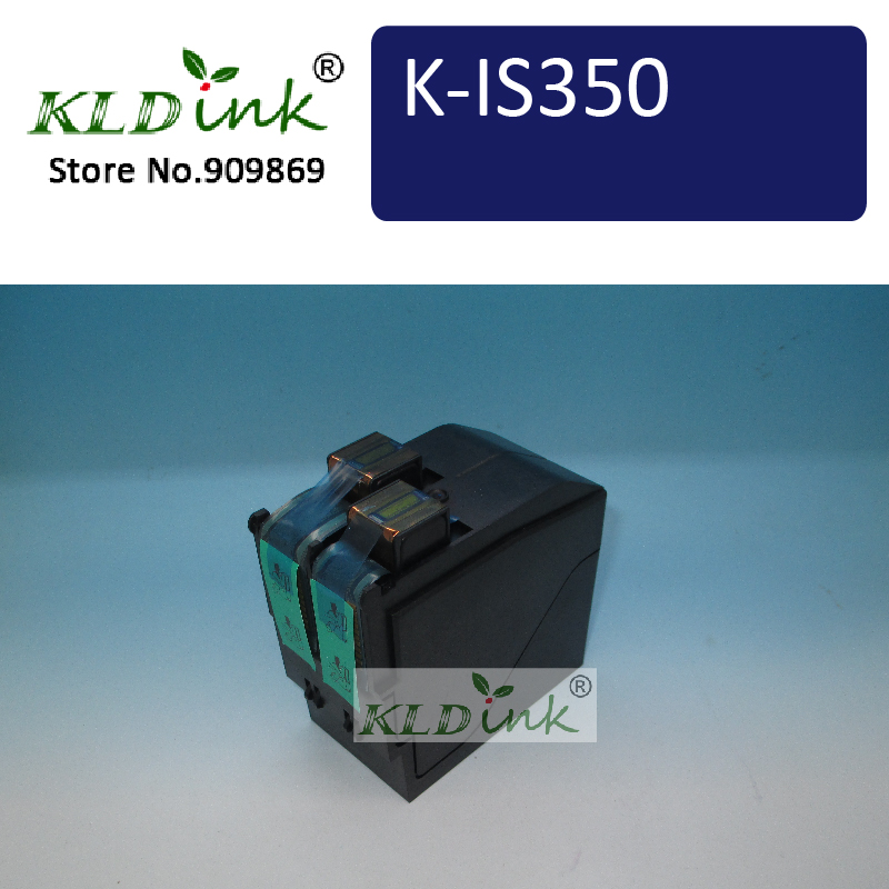 IS350 postage meter Ink Cartridge for Neopost Franking machine