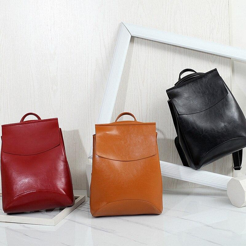 vintage bolsa escola bolsapack mochilas Backpacks Tipo : Softback
