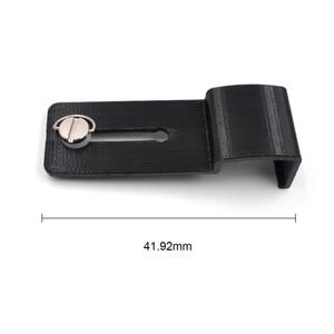 Image 5 - Startrc dji osmoポケット電話ホルダー/ブラケットマウント固定スタンド携帯ホルダーdji osmoポケットハンドヘルドジンバルアクセサリー