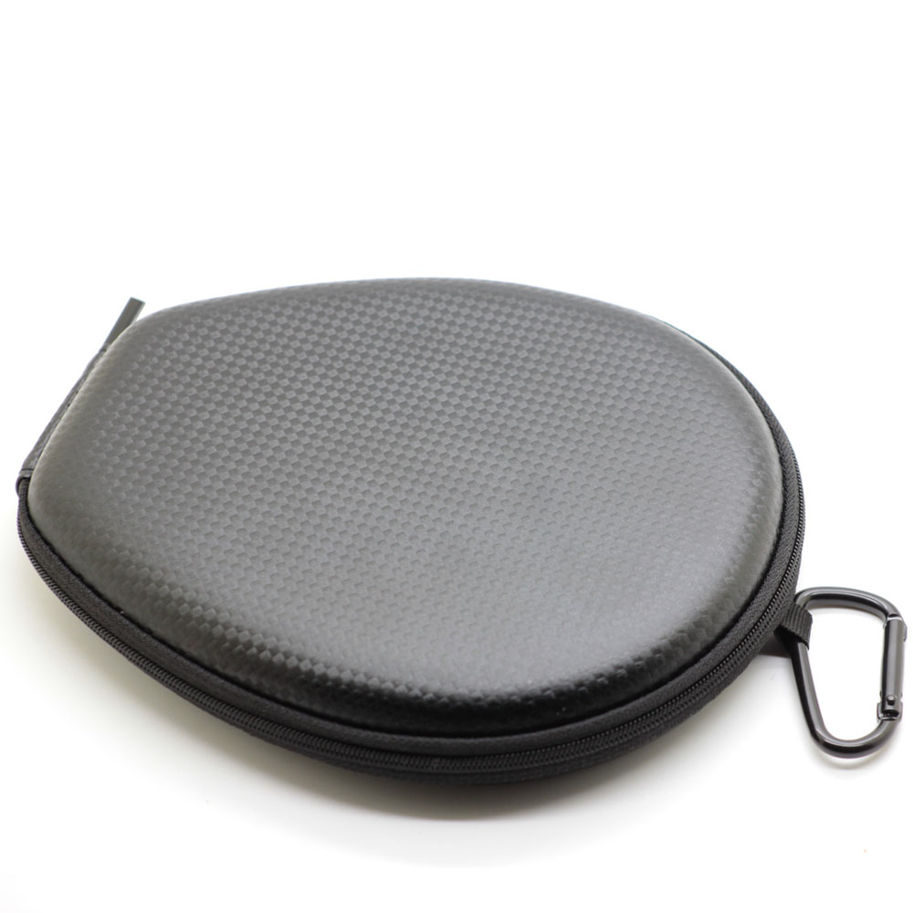 info for ddeb2 c1494 US $7.93 23% OFF|Poyatu Headphone Case for Samsung Level U Pro Bluetooth  Wireless In ear Headphones Hard Carry Case Box-in Earphone Accessories from  ...