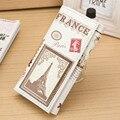 2016 Múltiples De Impresión Embrague de Las Mujeres Carteras de Cuero Pu Monederos Mujer Portefeuille Carteira Feminina Carteras Billeteras Bolsa de Dinero