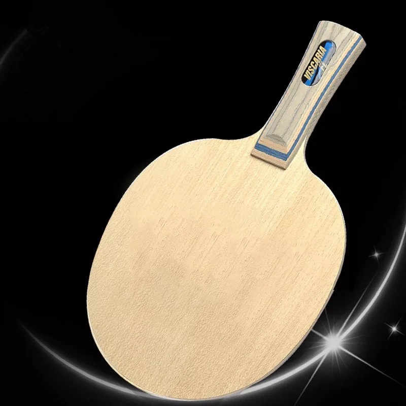 Table Tennis Racket Bottom Plate Alc Carbon Ping Pong Bottom Plate Table Tennis Blade Super Light Ping Pong Racket Blade