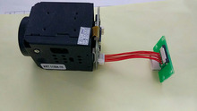 1/3″ 0130 CMOS 1200TVL 10x Optical Auto Focus ICR CCTV Security Speed Dome Mini Zoom Camera Module 5~50mm Lens Free Shipping