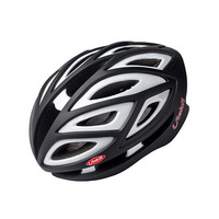 Utakfi New 2016 Ultralight 245g Road Helmets 21 Air Vents EPS PC For Men Women Riding