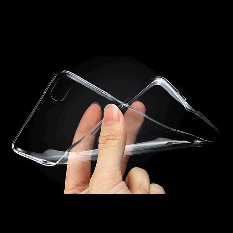 Soft TPU K Endrick L Amar BloodsและCripsกรณีโทรศัพท์สำหรับip hone X 8 8พลัส7 6 6วินาทีพลัส5 5วินาทีSEกรณีแฟชั่นกระเป๋าโทรศัพท์กลับปก