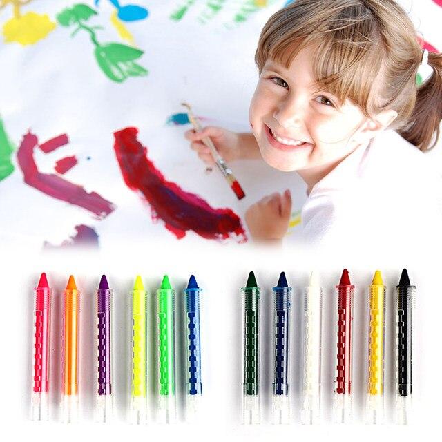Nett Kinder Färben Online Ideen - Ideen färben - blsbooks.com