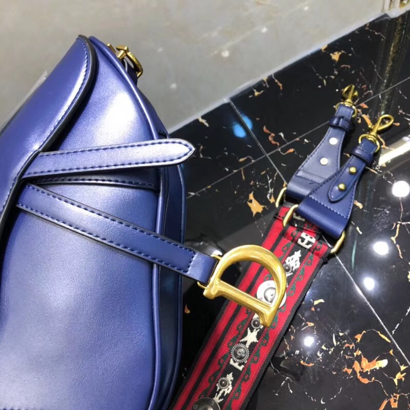 18 Women Bag Brand S Design Real Cow Leather Soft Geometric Handbag for Woman Shoulder bags with Long Strap Sac Bolsas 9