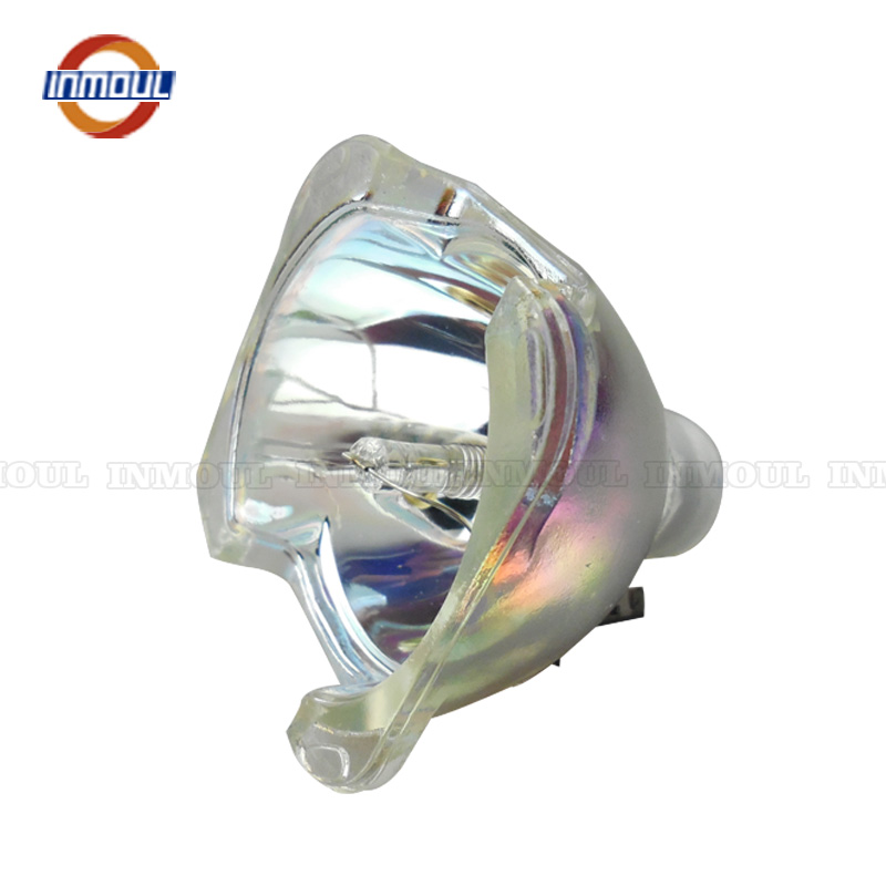 High quality  Bare Bulb 5J.J2G01.001 for BENQ PB8253 Projector with Japan phoenix original lamp burner