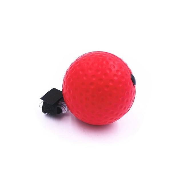 Boxing-Reflex-Speed-Punch-Ball-MMA-Sanda-Boxer-Raising-Reaction-Force-Hand-Eye-Training-Set-Stress.jpg_640x640