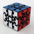 Nova marca X-cubo 60mm 3x3x3 Velocidade Cubo Mágico Engrenagem V2 3D Puzzle Cubos crianças Brinquedos Educativos Presente de Aniversário