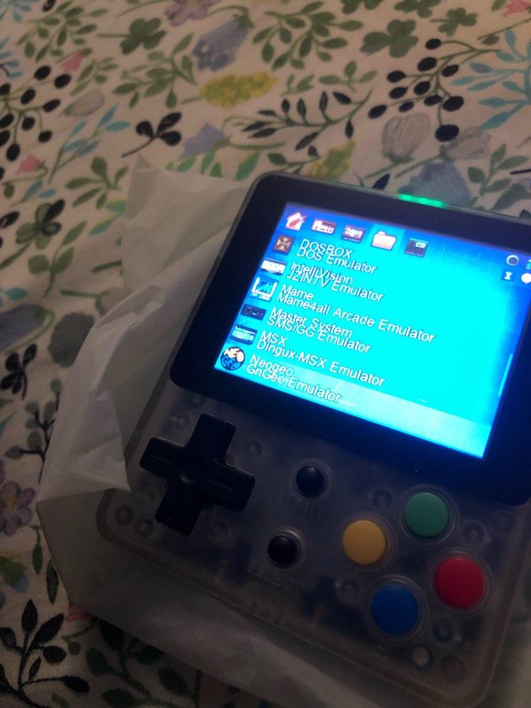 Professioneller Verkauf Ldk Spiel 2,6 Zoll Bildschirm Mini Handheld Spielkonsole Nostalgischen Kinder Retro Spiel Mini Familie Tv Video Konsolen Videospiele