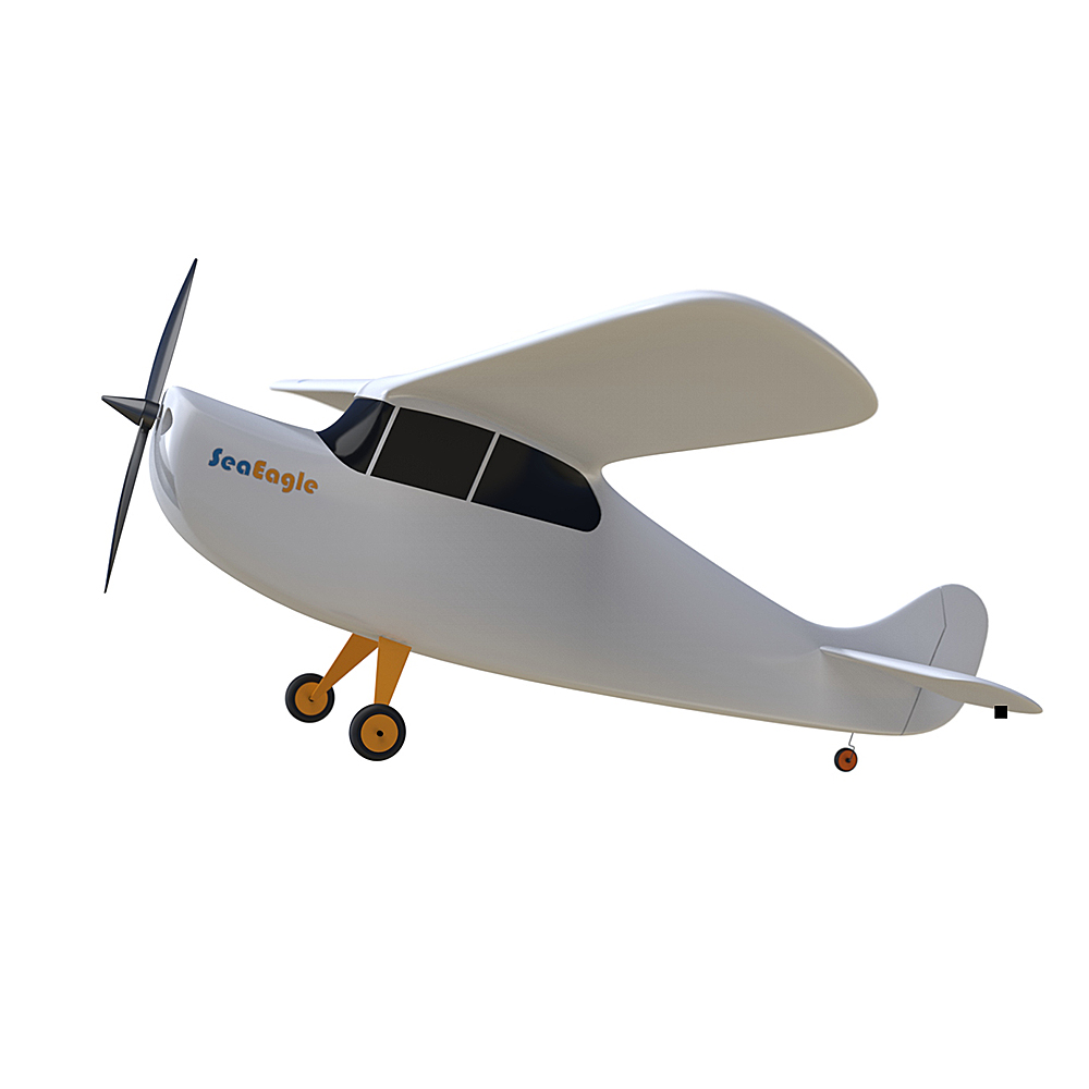 RC Airplane 2.4G 2CH 515mm Wingspan Remote Control Glider Fixed Wing EPS RC Aircraft RTF RC Kids Toys eboyu tm volantex rc tw781 cessna 2 4g 2ch rc airplane 200mm wingspan mini epp infrared remote control indoor drone aircraft