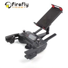 Smartphone Tablet Support Stand Monitor Mount Holder Control