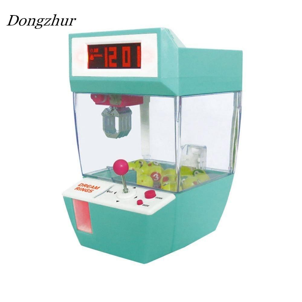 Dongzhur Creative Pretend