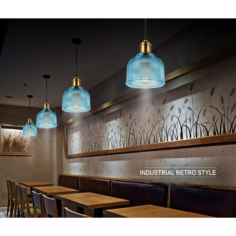 popular hanging light-buy cheap hanging light lots from china