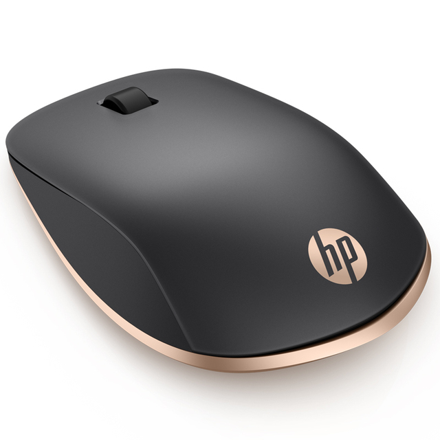 HP Z5000 wireless mouse Bluetooth mouse 1600DPI 3-Button Laptop PC Office Gam mouse 4