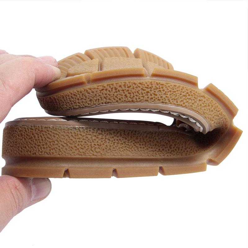 women-shoes-22