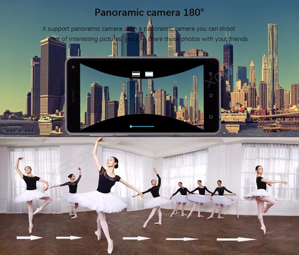 Smartphone_05