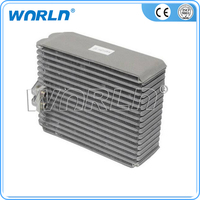 car ac evaporator coil /Core Evaporator for Toyota RAV 4 2.0L L4 LHD 1996 2000 8850142040