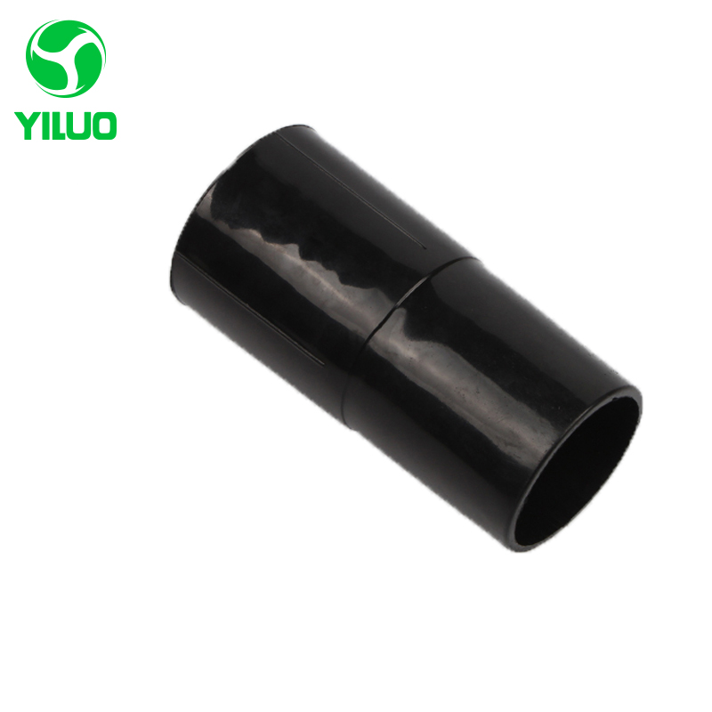 Vacuum cleaner Hose Adapter inner diameter 38mm PP Plastic victaulic joint/ Connector For Accessories Idustrial Vacuum Cleaner vacuum cleaner inner diameter 35mm abs plastic handle connector for accessories idustrial vacuum cleaner