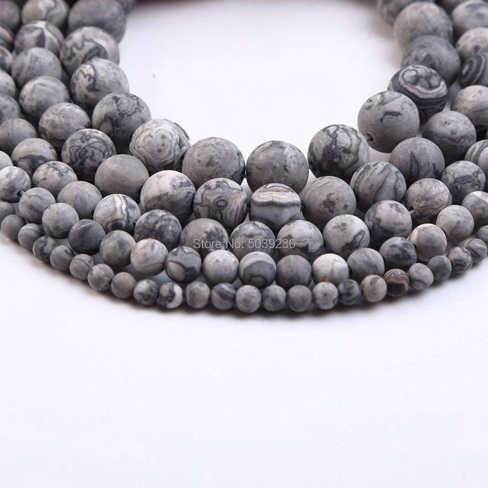 натуральные камни серого цвета фото раз пробовала собственный