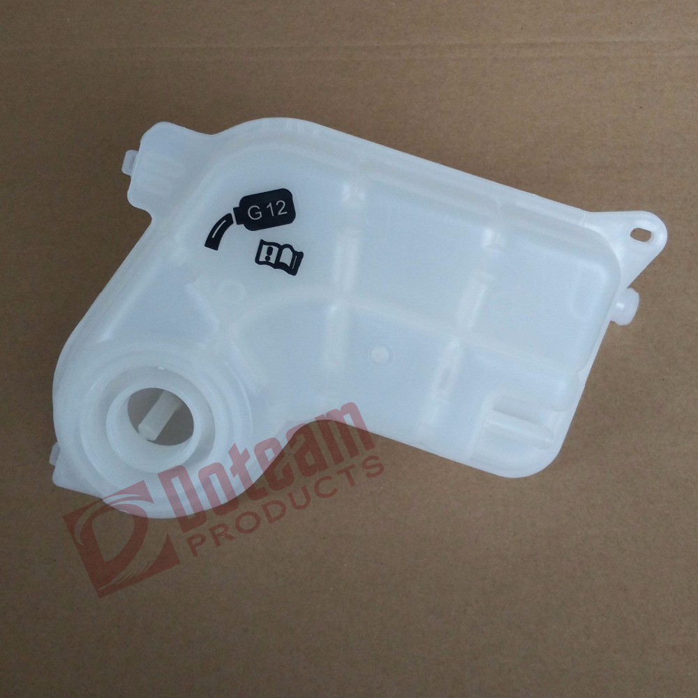 New For Audi A4 A4 Quattro Replacement Coolant Expansion Recovery Tank OE# 8E0121403New For Audi A4 A4 Quattro Replacement Coolant Expansion Recovery Tank OE# 8E0121403