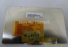 מקורי חדש 4.3 אינץ LCD Ecran תצוגת מסך החלפת פנל מסך lcd TomTom XL N14644
