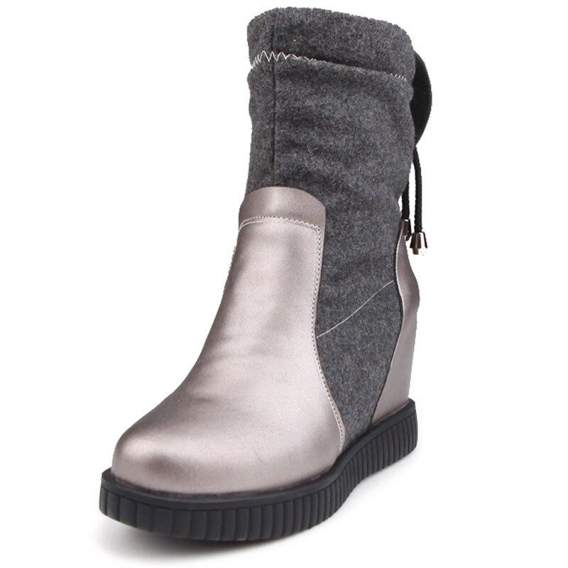 Online Get Cheap Gold Women Boots -Aliexpress.com | Alibaba Group