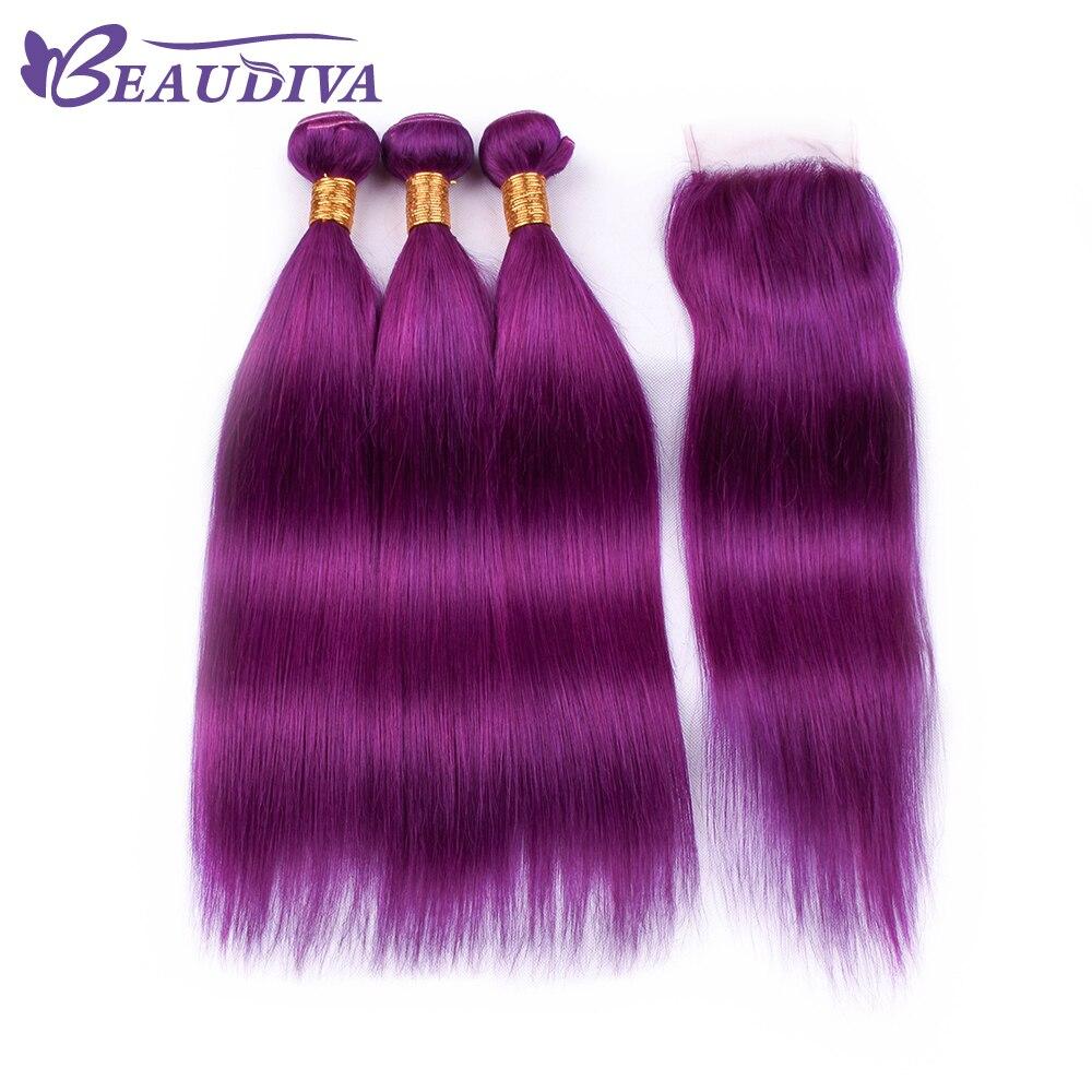 purple (31)