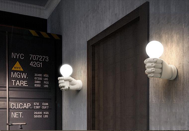 wall-lamp-5-0-1