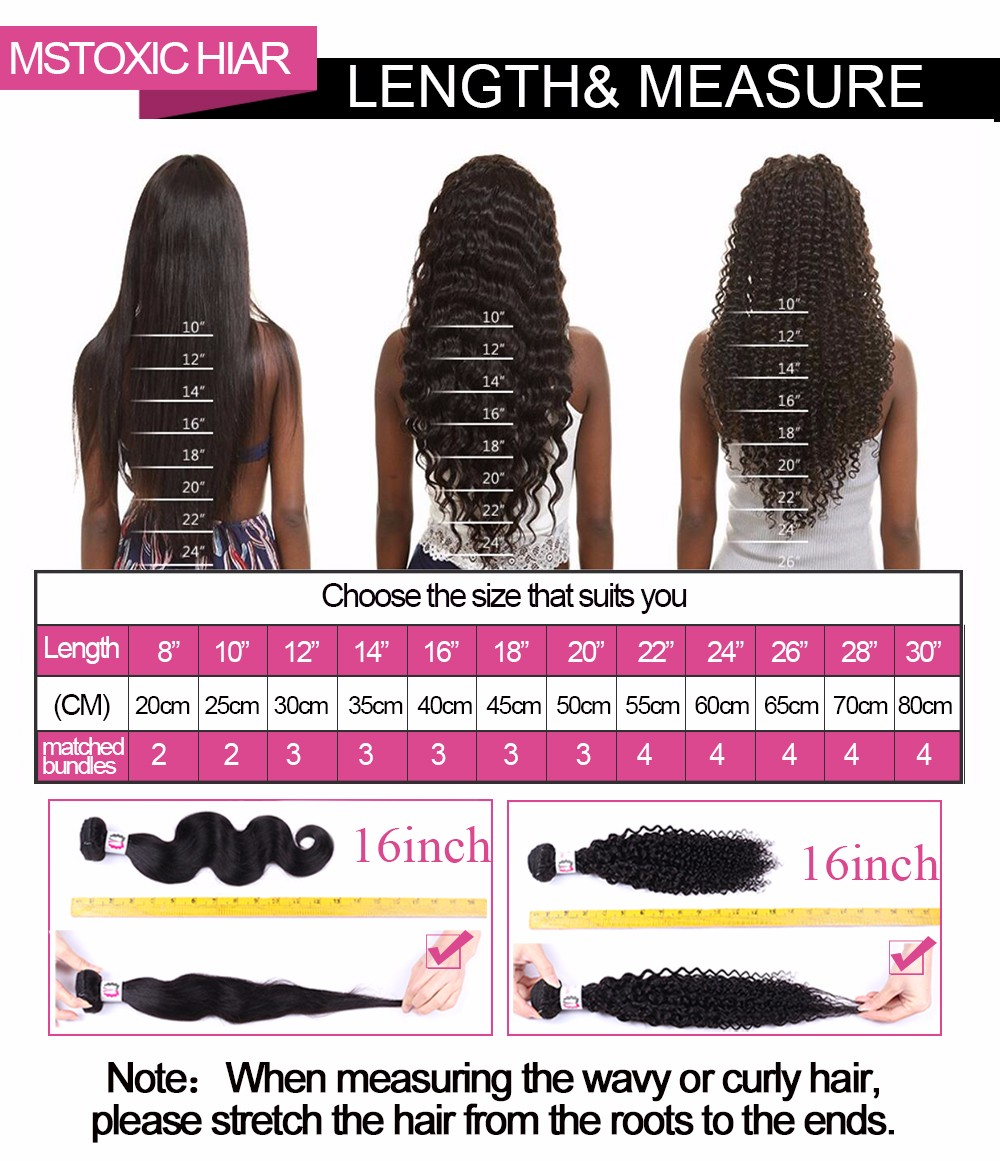 brazilian hair weave bundles 2