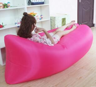 Modern Furniture Affordable popular affordable modern furniture-buy cheap affordable modern