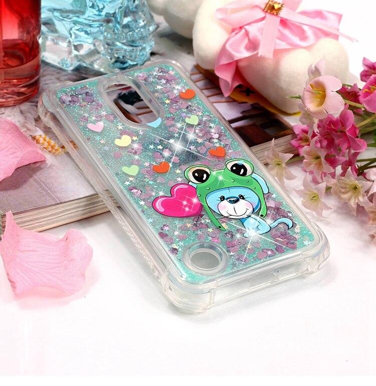 phone case lg k20 04 (7)