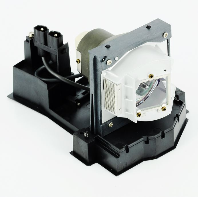 цена на AWO Replacement Projector Lamp EC.J5500.001 With Module for ACER P5270/P5280/P5370W