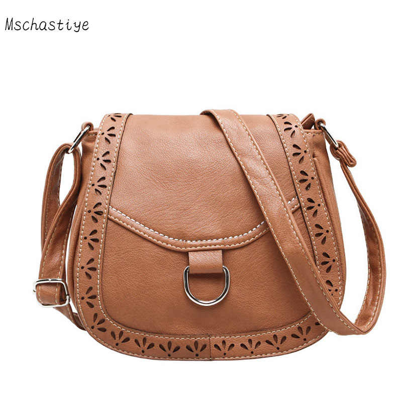 a096160c7 Detail Feedback Questions about Mschastiye vintage solid Small ...