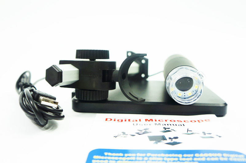 Usb digital mikroskop 1000x digital mikroskop endoskop lupe kamera
