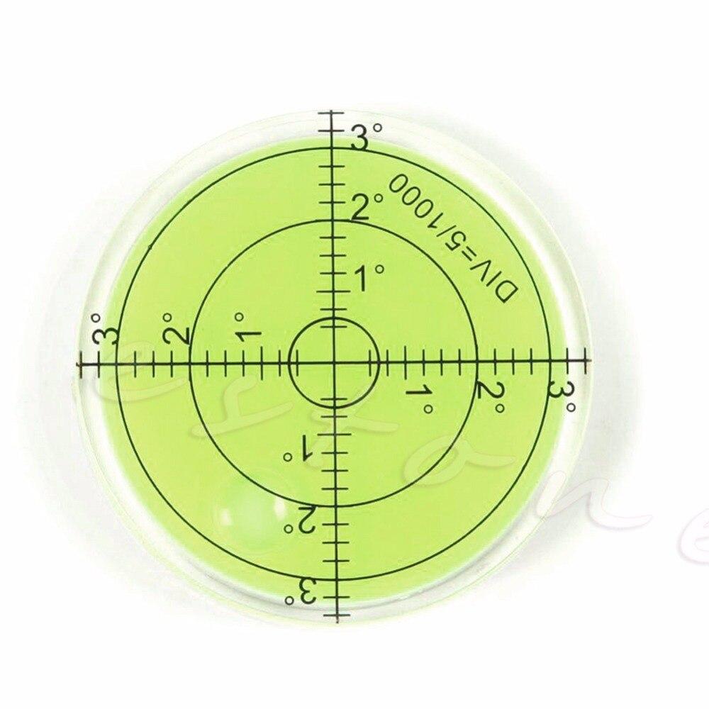 Werkzeuge Messung Und Analyse Instrumente 2017 Bär Kuh Timer Mechanische Wind Up 60 Minuten Küche Gadget Neuheit Mar21_15