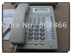 Key Phone for PABX / PBX System