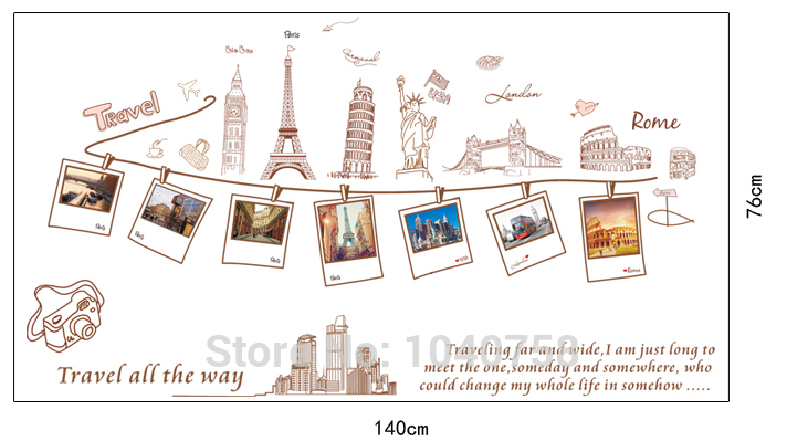 World travel map wallpaper world travel wallpaper 7027001 gumiabroncs Image collections