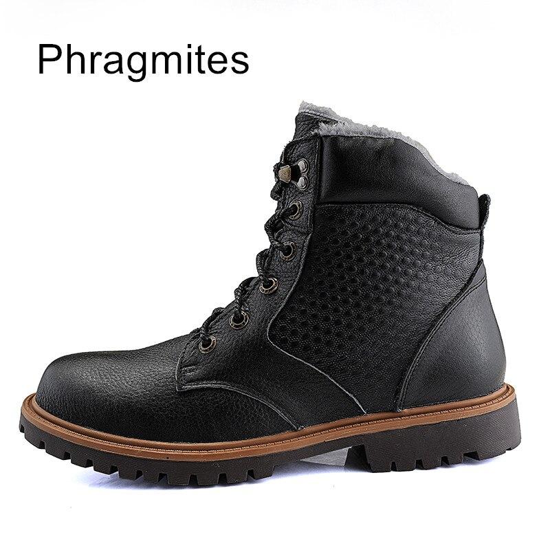 With Bottes Phragmites Cuir Qualité Plat Noir Femmes Pu Chaussures Lacets  Moto Talon Printemps Martin Black ... 6d5afc4002a8