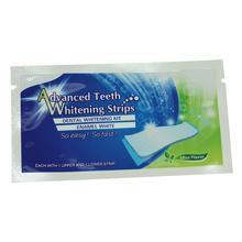 Пятен расширенный полоски полостью ухода удаление зубов отбеливание рта профессиональный за