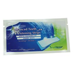 Stain removal advanced teeth whitening strips professional for oral care.jpg 250x250