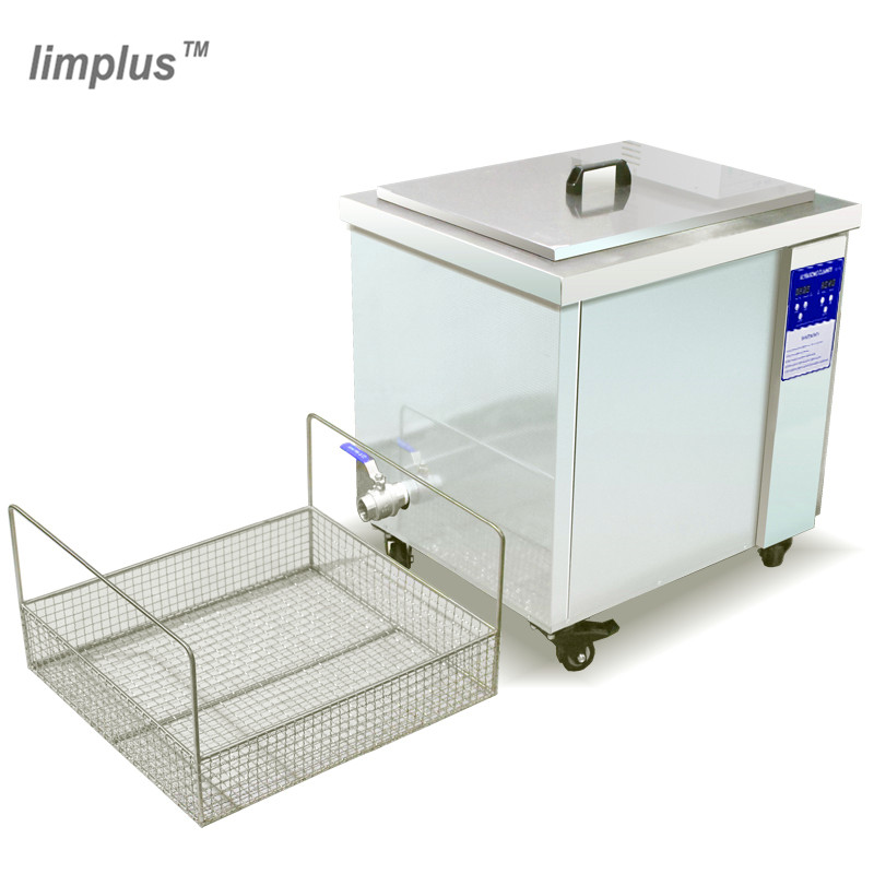 61L Ultrasonic Cleaner Scientific & Industrial Instruments Automotive Components Circuit Board Laboratory Glassware & Apparatus