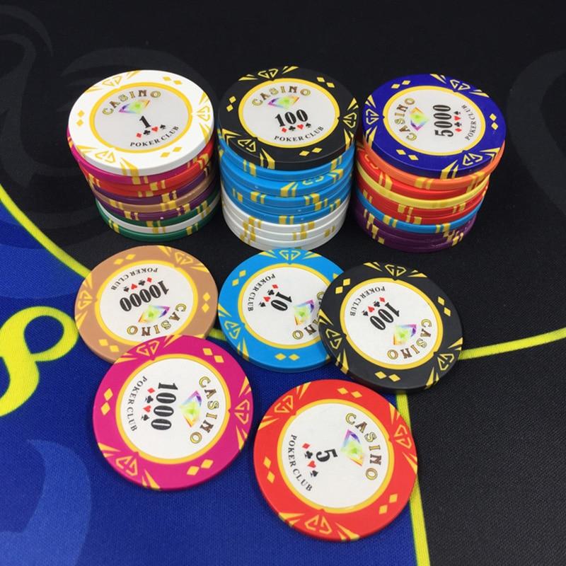 Cheap Fichas de Poker